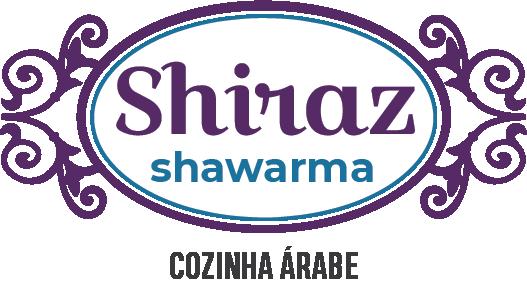 Logo_shiraz_shawarma